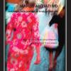 Marzo Anziatino – Antologia delle poetesse ad Anzio e Nettuno