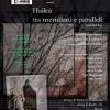 """Haiku tra meridiani e paralleli"" al Museo di Roma in Trastevere, 20 aprile 2013"