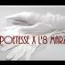 8 POETESSE X L'8 MARZO 2014 – VII edizione
