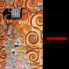 Cleopatra di Antonella Rizzo, V classificata Premio Montefiore 2014