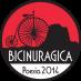 BiciNuragica 2014 – III edizione
