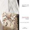 Taccuini – Ignazio Gori