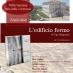 """""""L'edificio fermo"""" di Ugo Magnanti ad Anzio, 23 aprile 2015"""