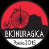 Torna la rassegna BICINURAGICA – POESIA, IV edizione 2015