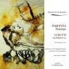 """""""Partita (Penelope) di Simone di Biasio su poetarumsilva.com"""