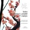 Haiku tra meridiani e paralleli. IV stagione – AA.VV.