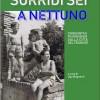 """""""Sorridi sei a Nettuno"""", II incontro,  gennaio 2019"""