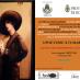 Programma 8 poetesse per l'8 marzo   V edizione – Nettuno 2012