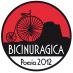 BiciNuragica – Poesia 2012
