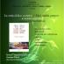 """Presentazione a Roma de """"La mia dolce cenere / Moj sl atki pepeo"""" di Monica Osnato trad. di Duska Vrhovac"""