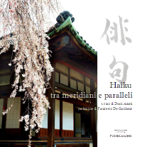 COVER HAIKU 4 PER WEB