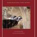 Del leone e della Rosa – Inventario dei poeti relativi a Viterbo e alla Tuscia