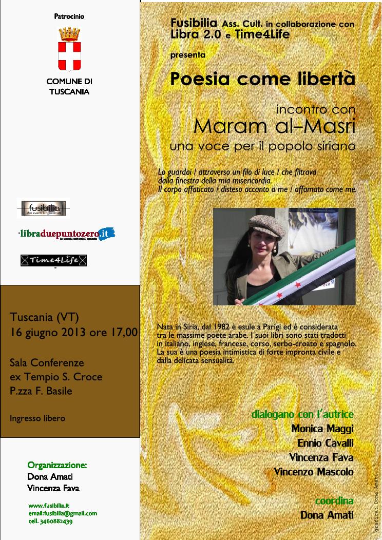 loca_maram_tuscania