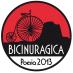 """""""BiciNuragica – Poesia"""" 2013 II edizione"""