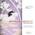 Riguardo all'obbedienza – Poesie dal corpo, 4 dicembre 2013, CASC della BANCA D'ITALIA