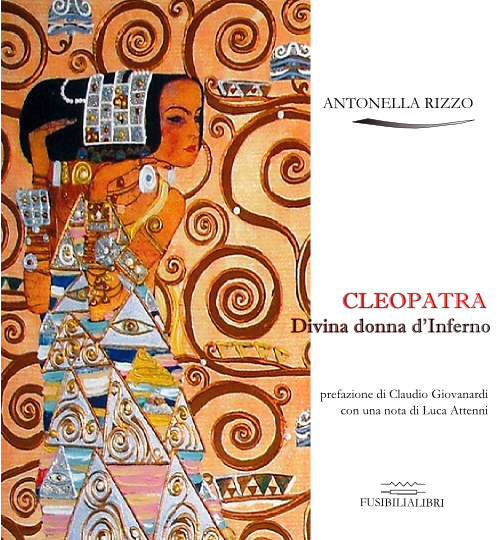 Cover_Cleopatra_Rizzo_solo_prima