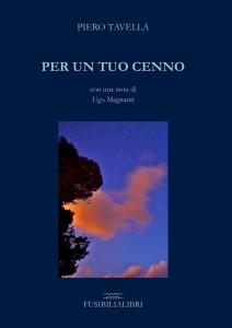4cover tavella_SOLO PRIMA_jpg