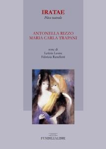 22cover Iratae Rizzo Trapani_solo primajpg