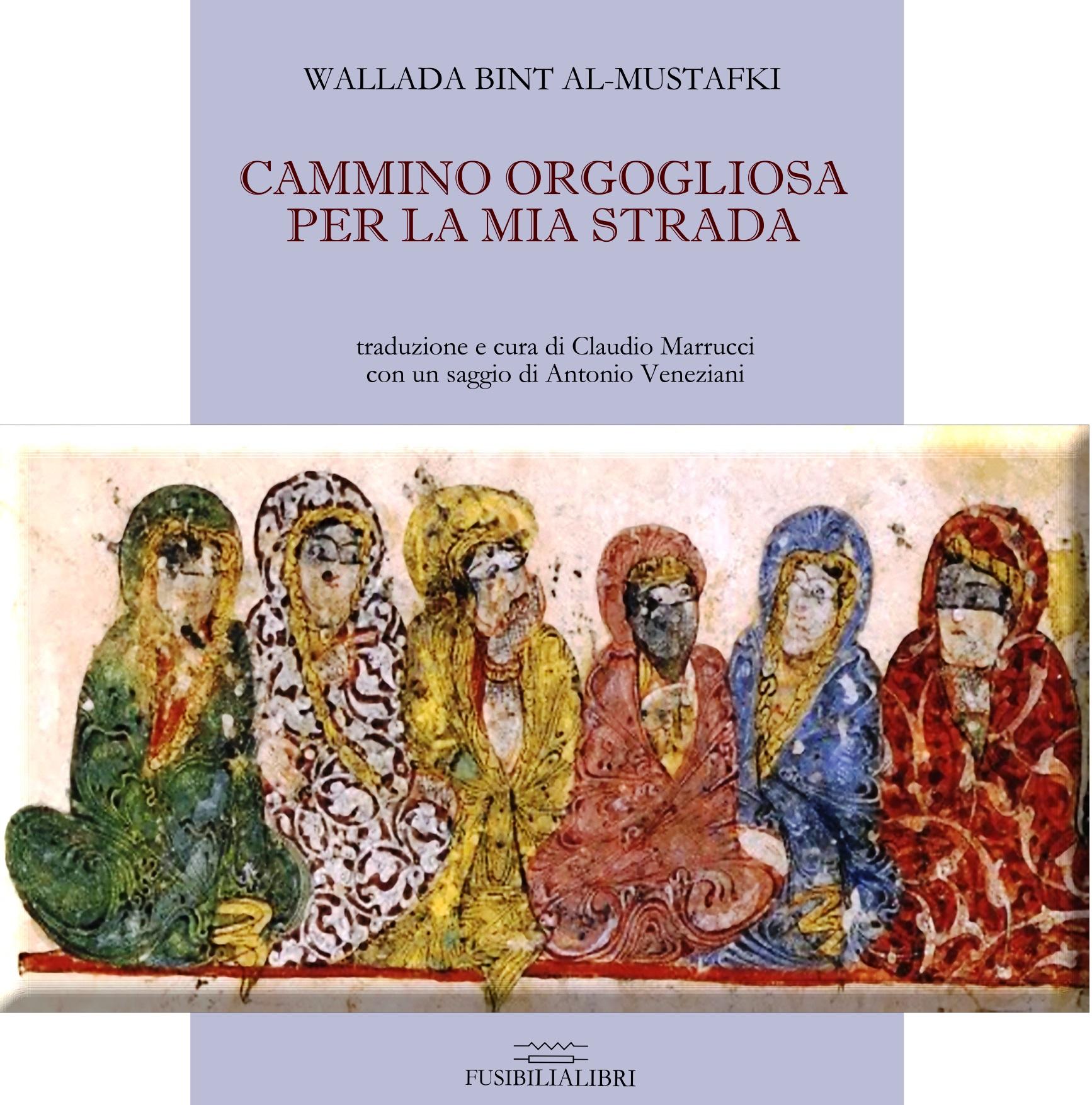 Cover Wallada DOPPIA_5_7_solo prima