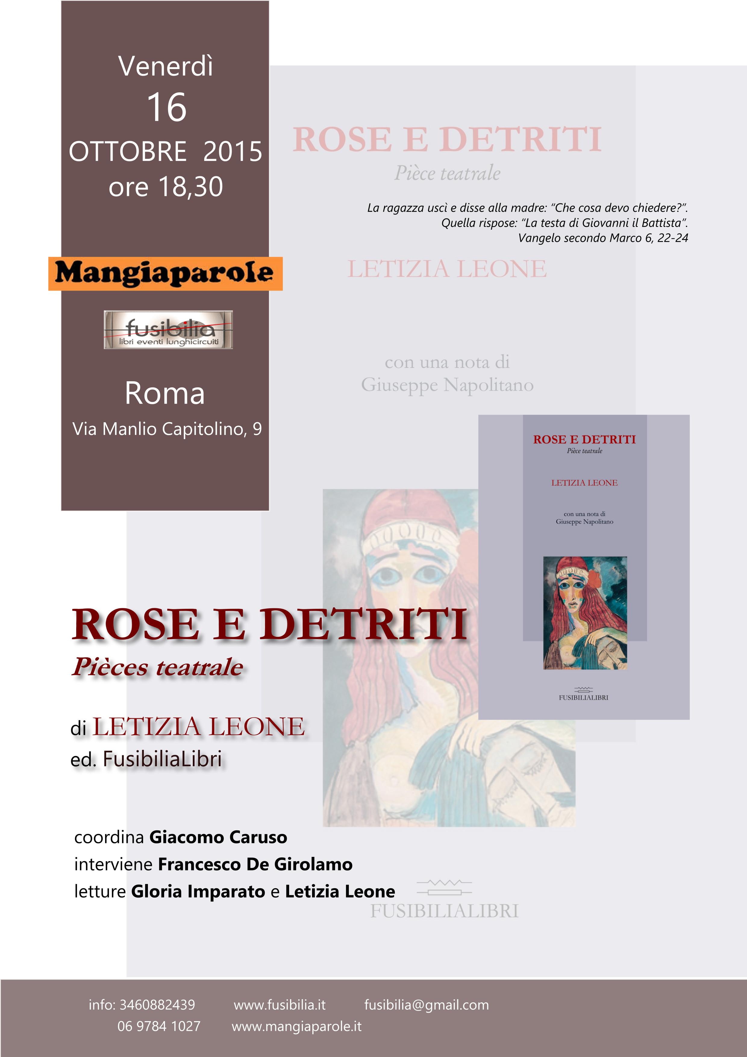 loca_rose e detriti roma
