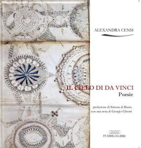 2Cover_Censi_ da Vinci_solo prima