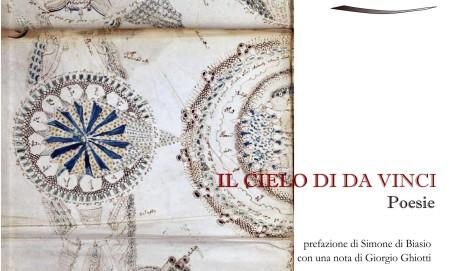 Il cielo di Da Vinci – Alexandra Censi
