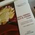 La poesia di Mario Paoletti a Ceccano (FR) il 14 gennaio