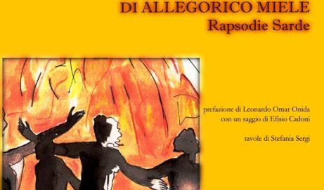 Di allegorico miele. Rapsodie sarde – Ugo Magnanti
