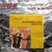 """""""Poesia da BiciNuragica"""": presentazione-reading del libro """"Di Allegorico Miele"""" – Rapsodie Sarde, di Ugo Magnanti, FusibiliaLibri, 23-27 agosto 2016"""