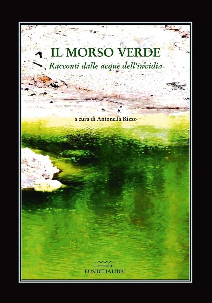 5cover-il-morso-verde_solo-prima