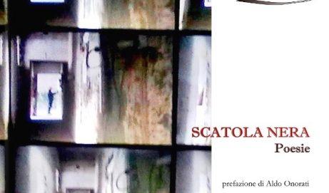Scatola nera – Chiara Mutti