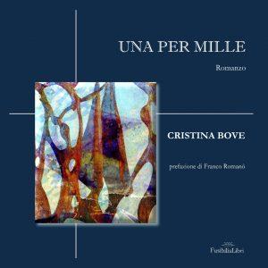 cover-def-una-per-mille_cristina-bove_solo-prima