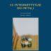 Le intermittenze dei petali – Giuseppe Guidolin