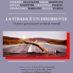 La strada è un disoriente – AA.VV. a cura di Ugo Magnanti