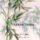 L'età dell'erba (haiku) – Ilaria Biondi