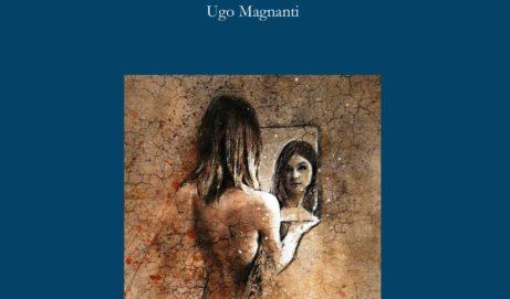 Iside allo specchio – Laura Marrucci
