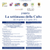 Poesia In-Utile, Viterbo, 18 aprile 2012 di e con Dona Amati