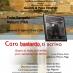 """""""Caro bastardo…"""" al Guerre&Pace Film Fest – Nettuno (RM) 21 luglio"""