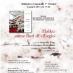 "Haiku come fiori di ciliegio  Biblioteca ""F. Dionisi""  Lanuvio (RM)"