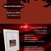 """Presentazione """"Ahó – Poesie de Roma mia"""", Nettuno (Rm), 1 marzo 2015"""