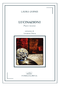 fusibilia_COVER_Lucinazioni_per_web_2