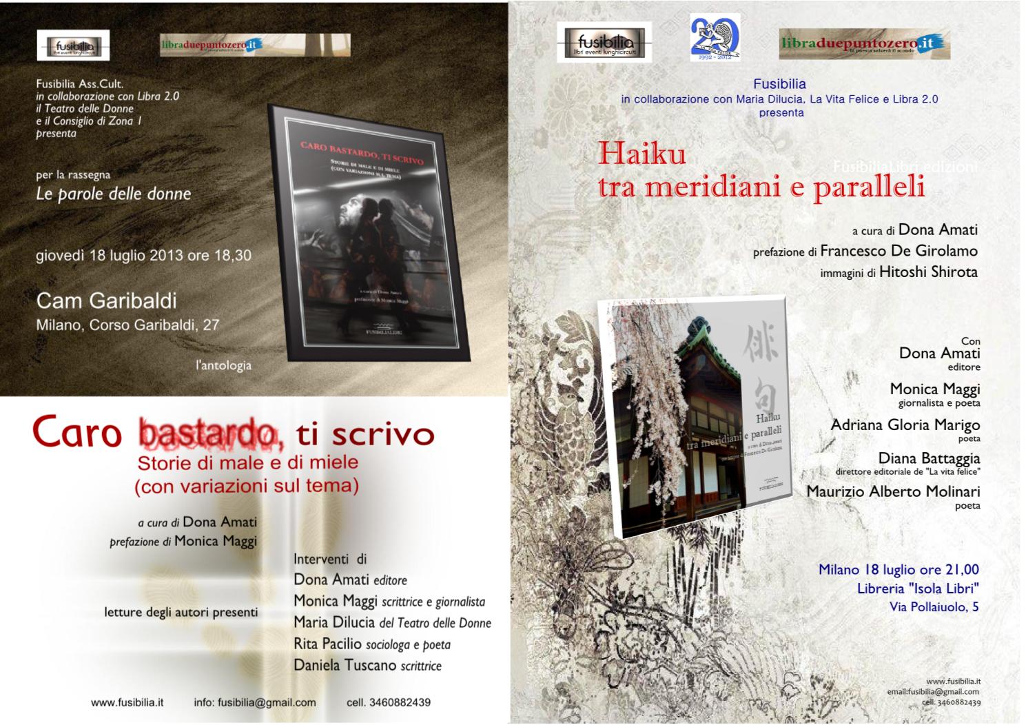 fusibilia_presentazioni_milano