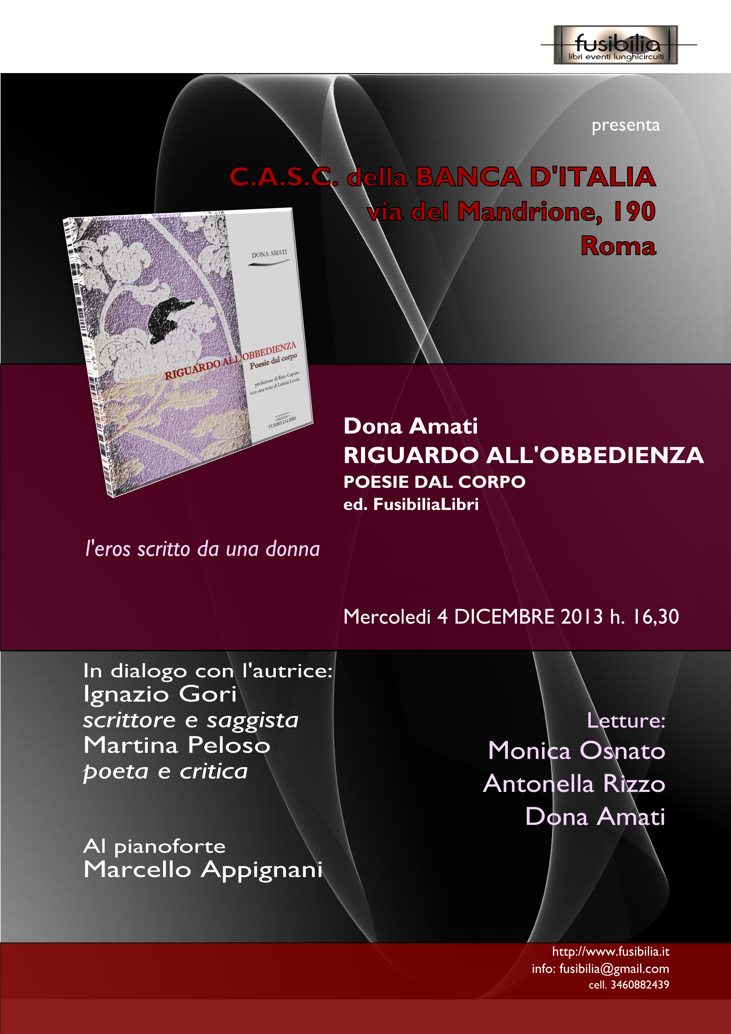 loca_Riguardo_obbedienza_Banca d'Italia