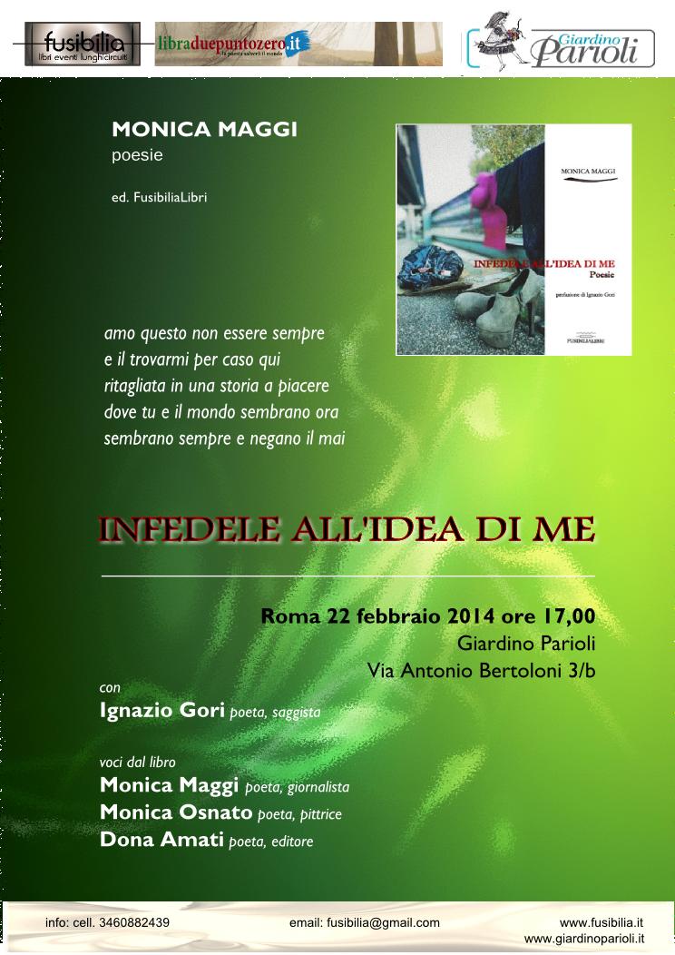 loca 2_infedele_giardino_parioli