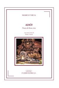 4 Cover Marco Nica_solo_prima