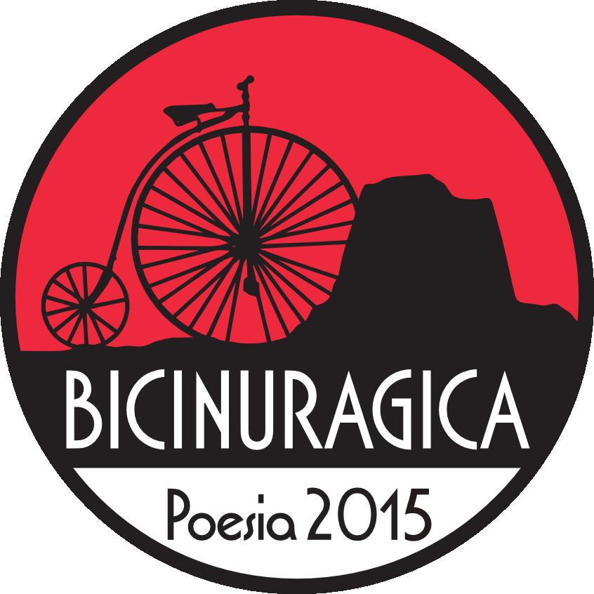 logobicinuragica2015
