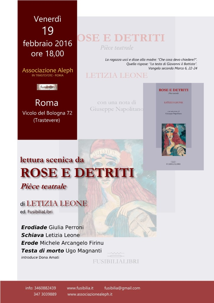 loca_rose e detriti roma_Aleph