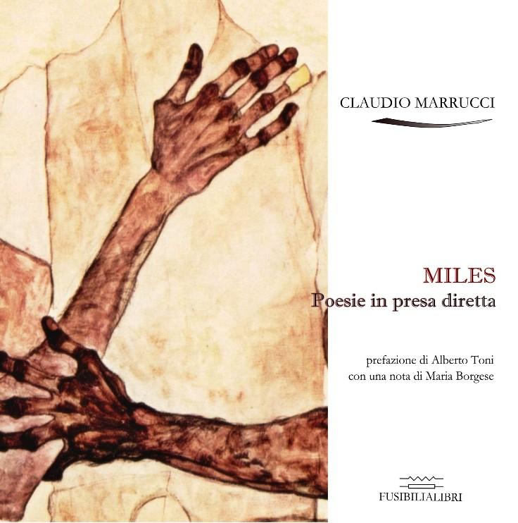 Cover_Miles_Marrucci