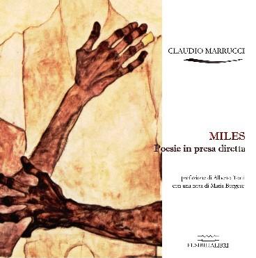 Cover_Miles_Marrucci_web