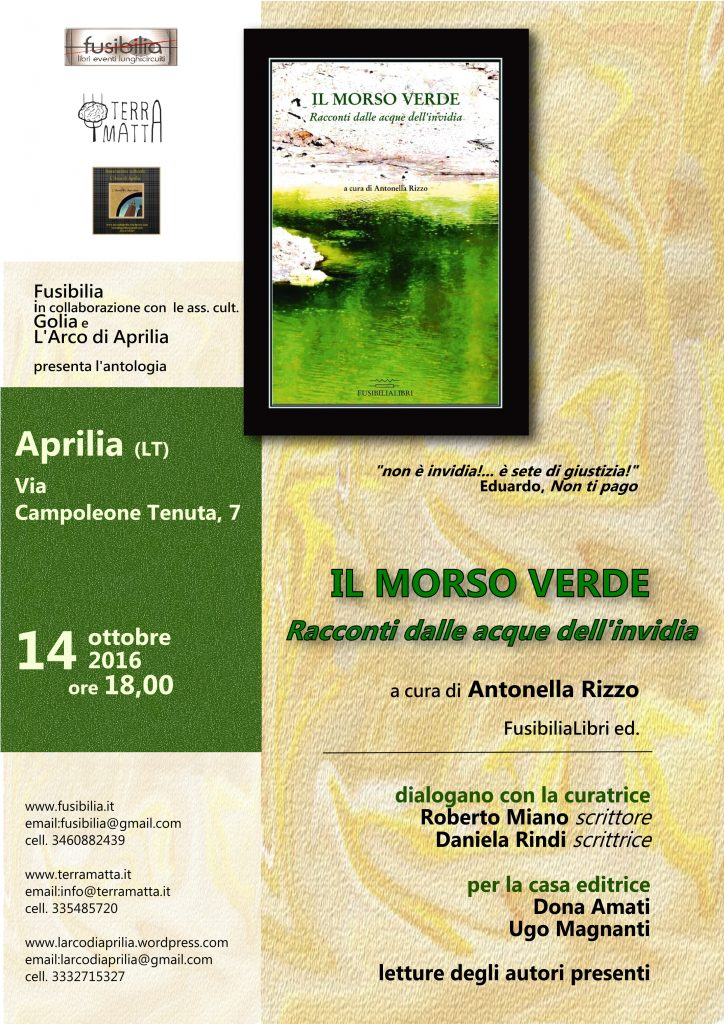 loca_il-morso-verde2